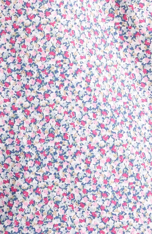 Alternate Image 3  - Junya Watanabe 'Lawn Liberty' Sport Shirt