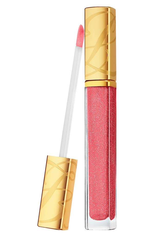 Alternate Image 1 Selected - Estée Lauder 'Pure Color' Gloss