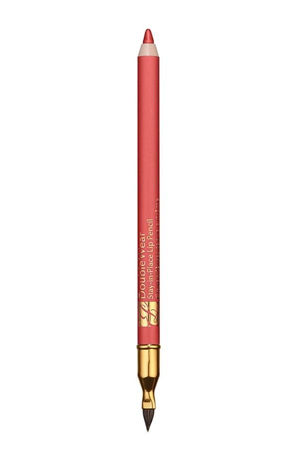 Main Image - Estée Lauder Double Wear Stay-in-Place Lip Pencil