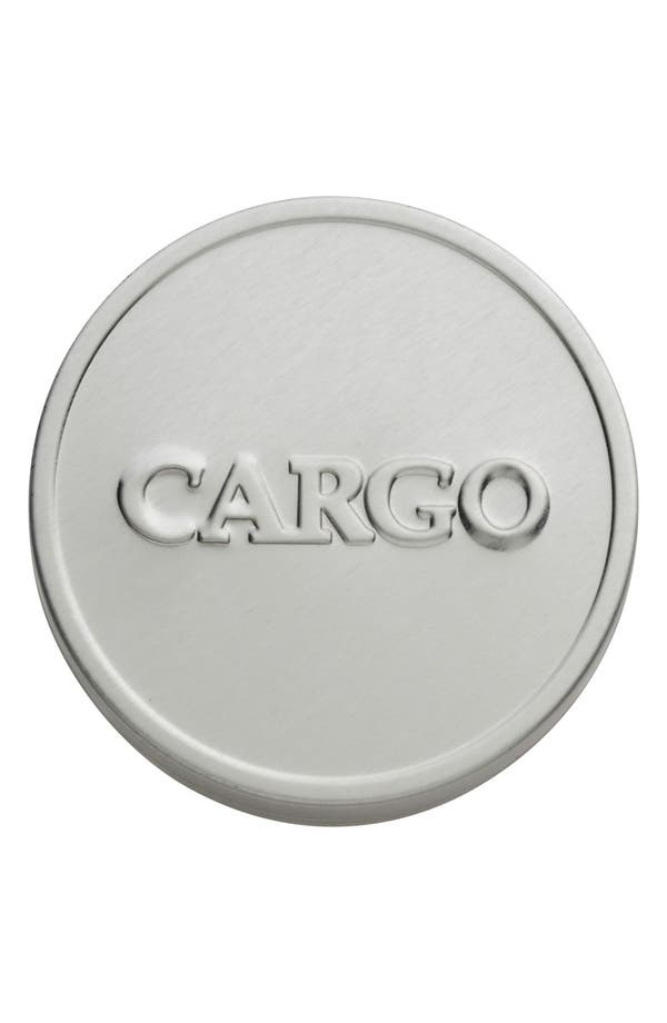 Alternate Image 2  - CARGO Blush