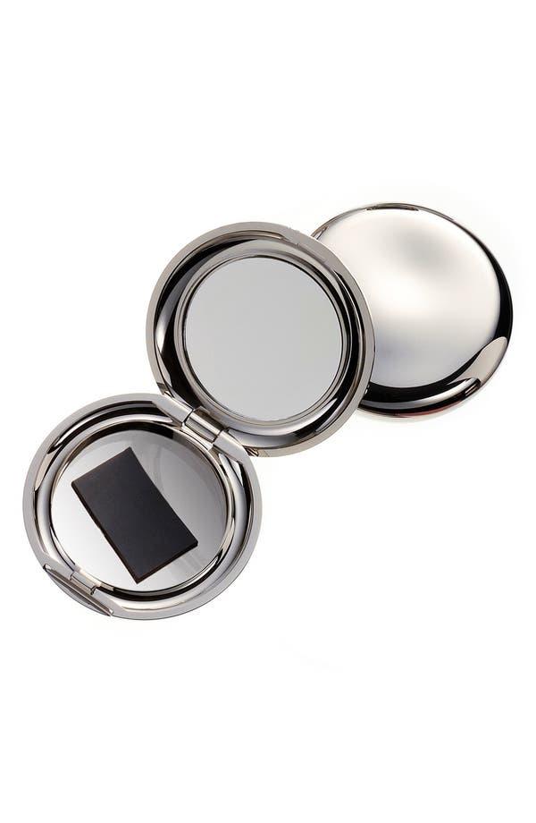 Alternate Image 1 Selected - Chantecaille Pebble Compact