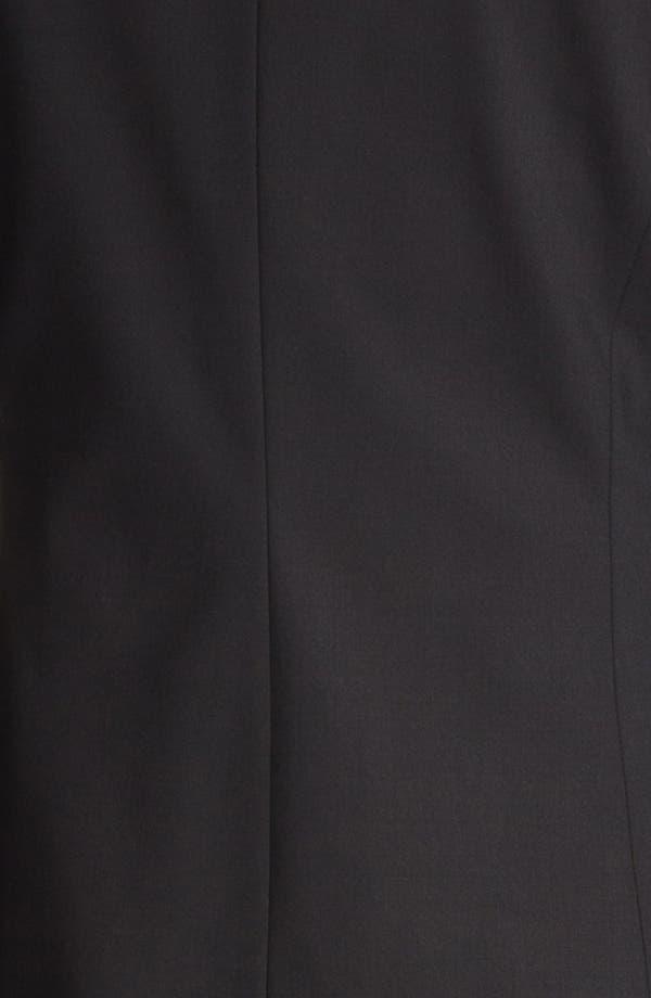 Alternate Image 3  - BOSS HUGO BOSS 'Jadena' Jacket