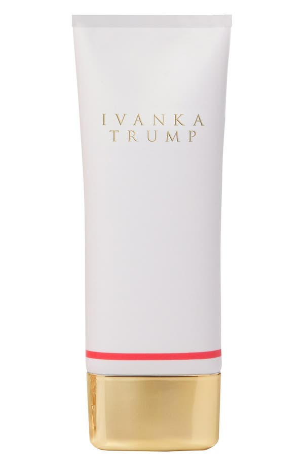 Main Image - Ivanka Trump Body Lotion
