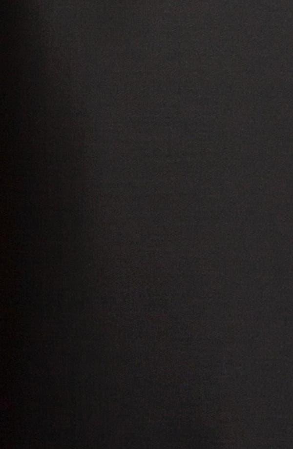 Alternate Image 3  - Dolce&Gabbana Pencil Skirt