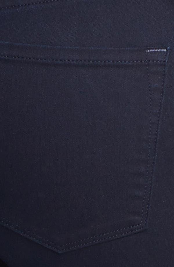 Alternate Image 3  - MARC BY MARC JACOBS 'Jac' Leggings