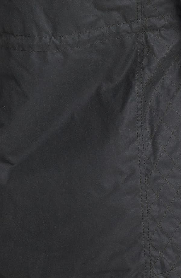 Alternate Image 3  - Barbour Hawkstone Parka