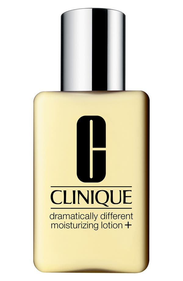 Dramatically Different Moisturizing Lotion+,                         Main,                         color, No Color
