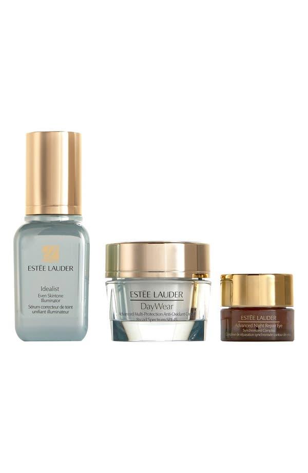 Main Image - Estée Lauder Skincare Repair Set ($90 Value)