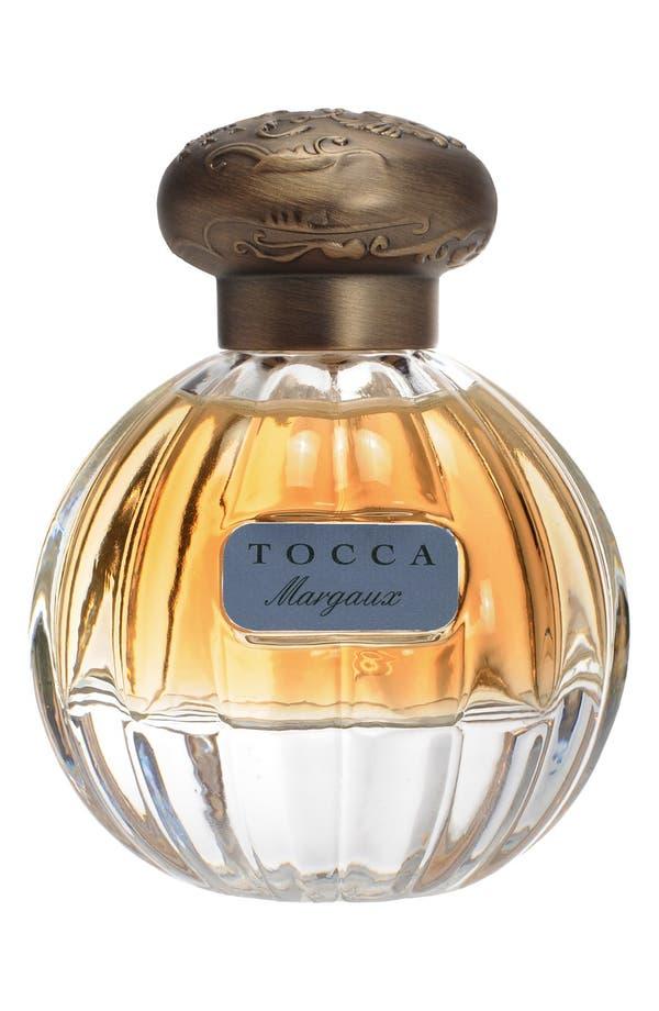 Alternate Image 1 Selected - TOCCA 'Margaux' Eau de Parfum