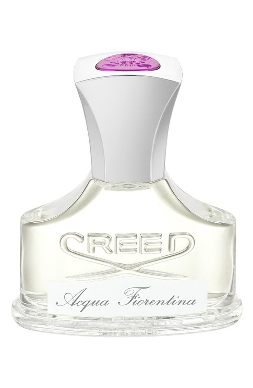Creed acqua fiorentina fragrance nordstrom dhlflorist Images