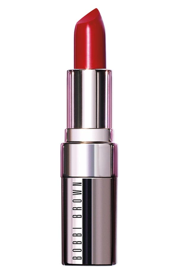 Alternate Image 1 Selected - Bobbi Brown & L'Wren Scott 'Amnesia Rose' Lip Color (Limited Edition)