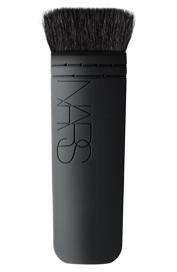 Alternate Image 1 Selected - NARS Ita Kabuki Brush