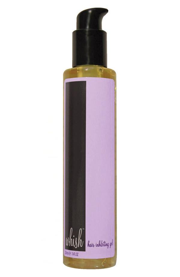 'Lavender' Hair Inhibiting Gel,                         Main,                         color, No Color