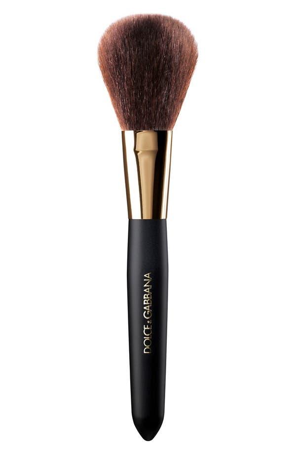 Powder Brush,                         Main,                         color, No Color