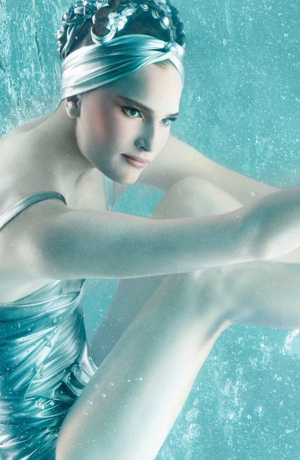 Alternate Image 2  - M·A·C 'Alluring Aquatic' Nail Lacquer (Limited Edition)