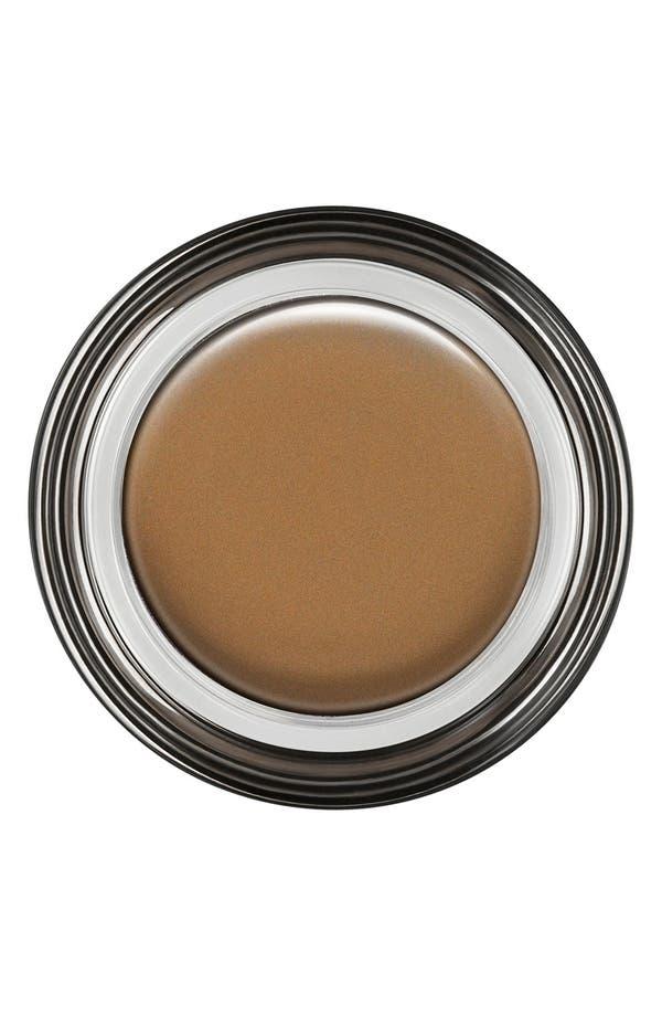 Eye & Brow Maestro,                         Main,                         color, 04 Medium Brown