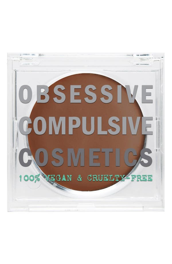 Alternate Image 1 Selected - Obsessive Compulsive Cosmetics OCC Skin - Conceal