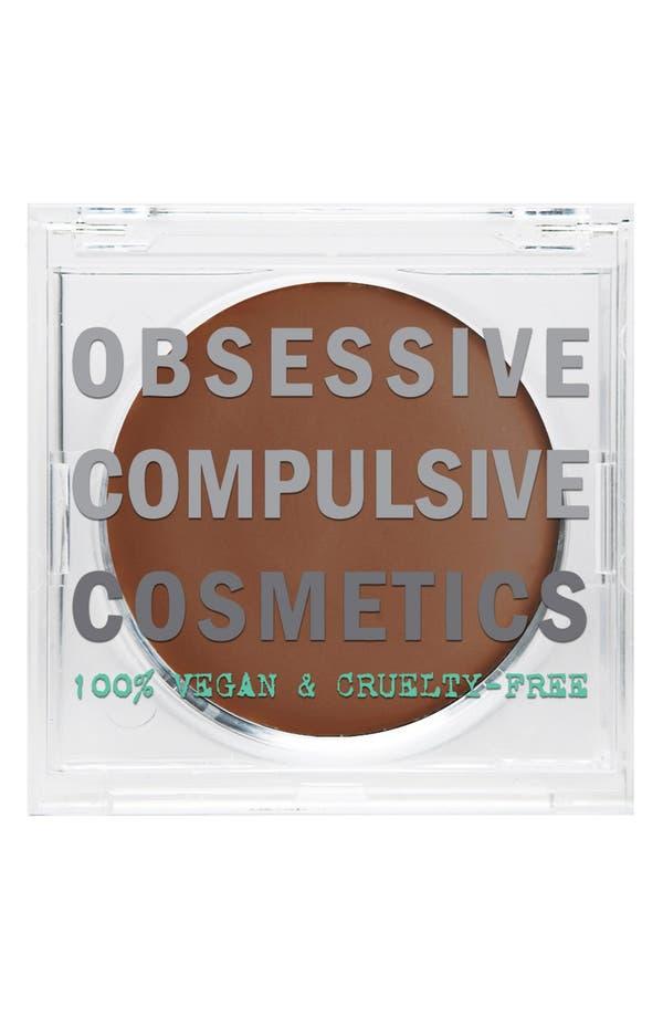 Main Image - Obsessive Compulsive Cosmetics OCC Skin - Conceal