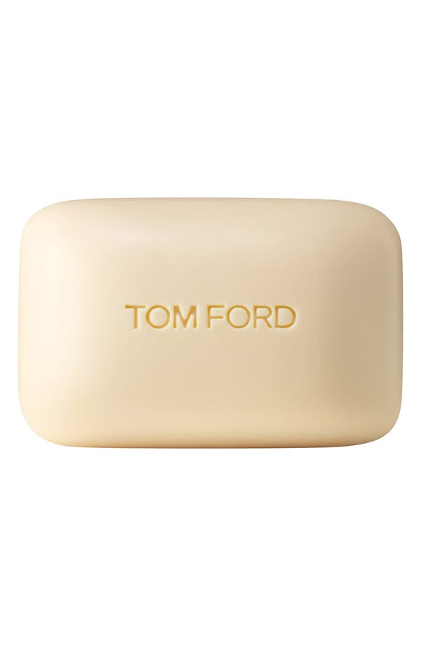 Alternate Image 1 Selected - Tom Ford 'Jasmin Rouge' Bath Soap