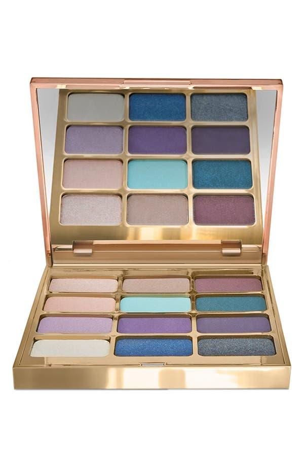 Main Image - stila 'eyes are the window™ - body' eyeshadow palette
