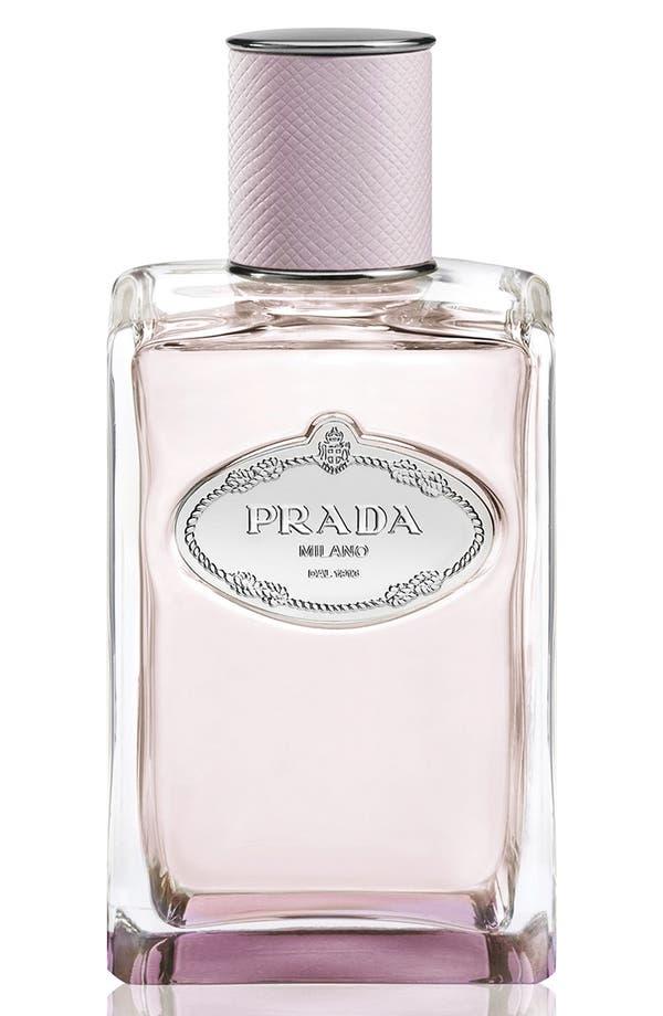 Alternate Image 1 Selected - Prada Les Infusions Oeillet Eau de Parfum
