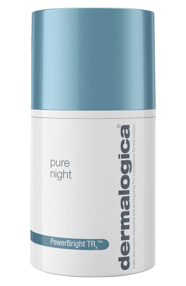 Main Image - dermalogica® Pure Night