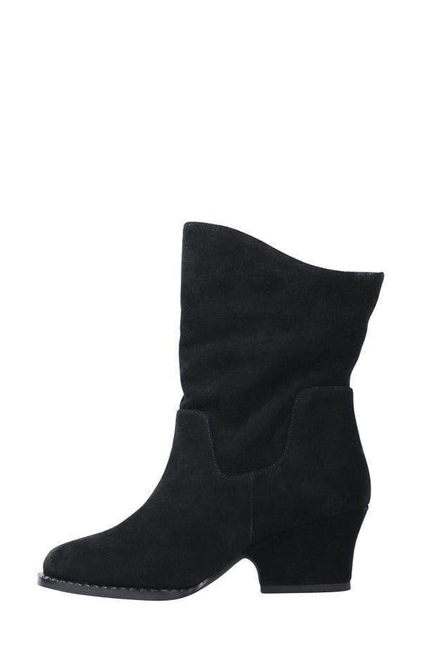 L'Amour des Pieds Women's Jarrah Boot mUSLmt9hm