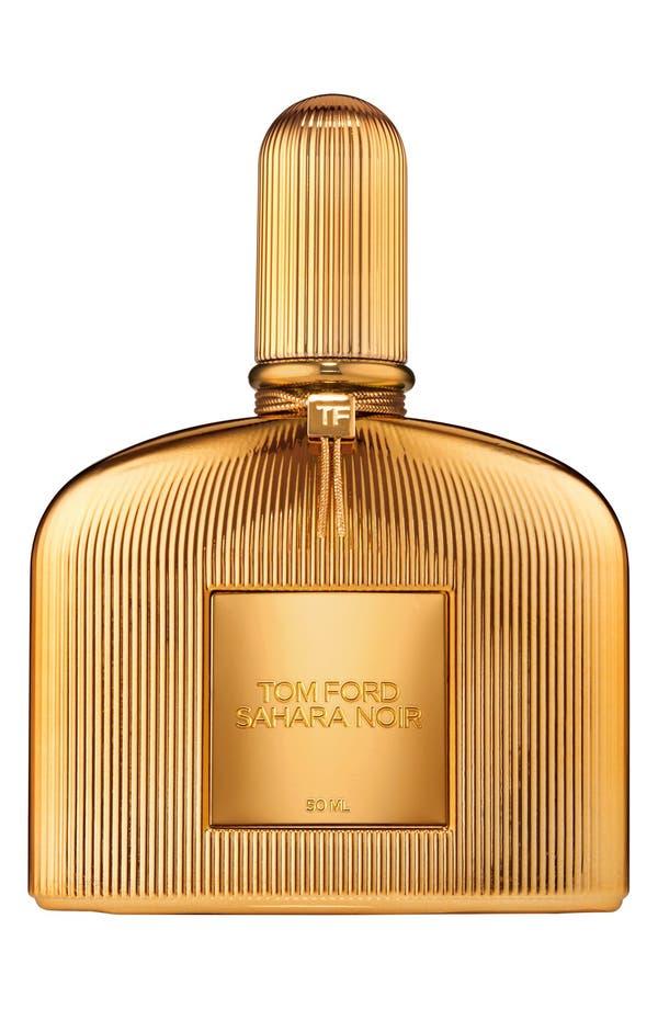 Alternate Image 1 Selected - Tom Ford 'Sahara Noir' Eau de Parfum