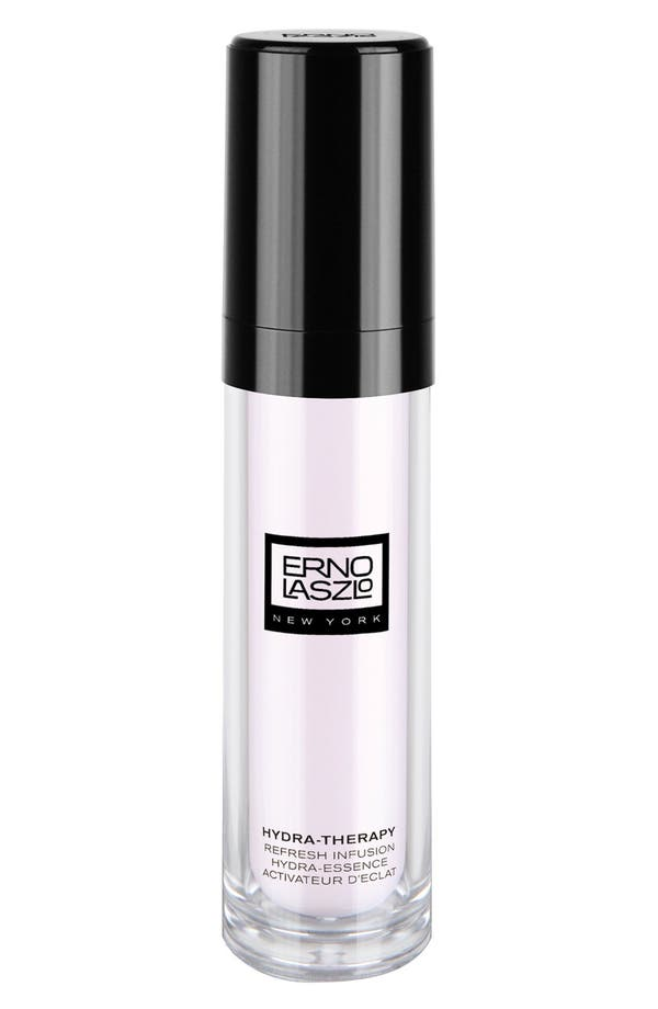 Alternate Image 1 Selected - Erno Laszlo Hydra-Therapy Refresh Infusion