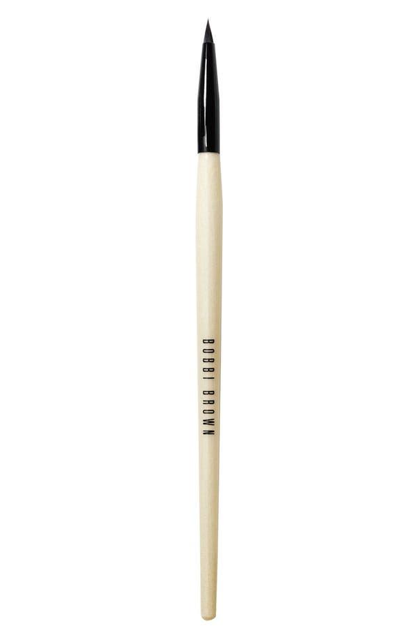 Main Image - Bobbi Brown Ultra Precise Eyeliner Brush
