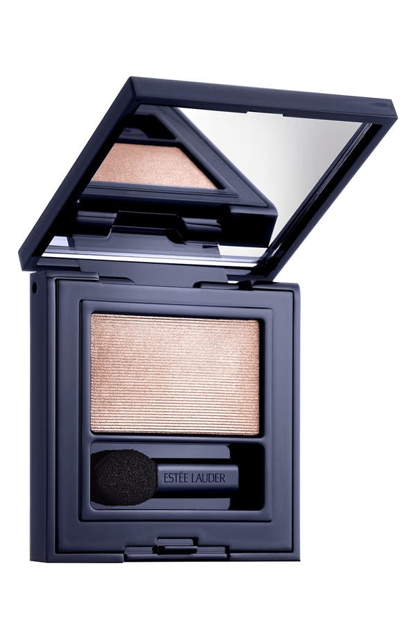 Alternate Image 1 Selected - Estée Lauder Pure Color Envy Defining Wet/Dry Eyeshadow