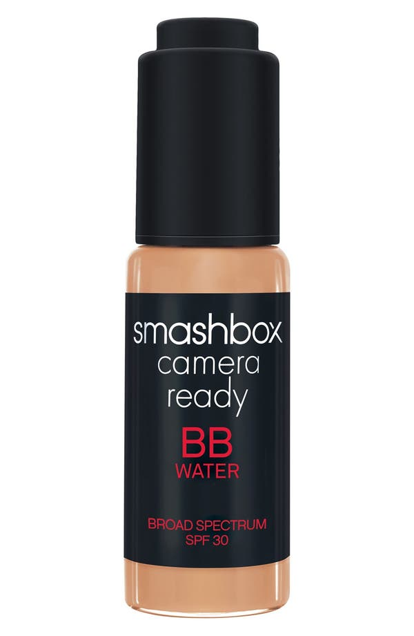 Alternate Image 1 Selected - Smashbox Camera Ready BB Water Broad Spectrum SPF 30