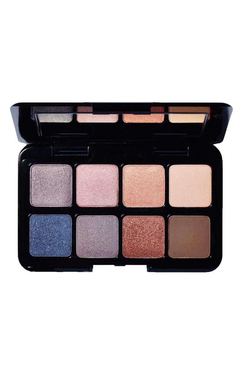 15 Best Eyeshadow Palettes For Blue Eyes Easy Eye Makeup