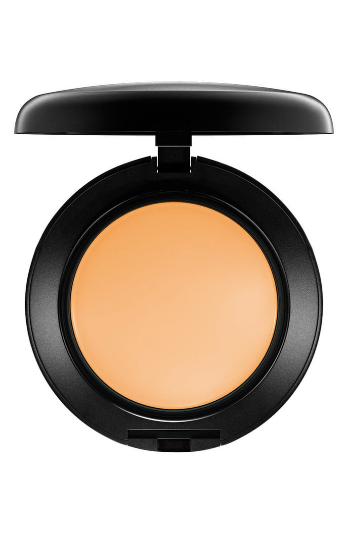 Pro Foundation Mixers By Nyx Professional Makeup: MAC 'Pro Longwear' SPF 20 Compact Foundation