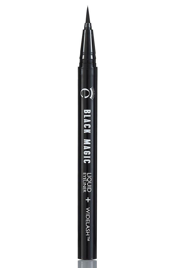 EYEKO Black Magic Liquid Eyeliner - No Color