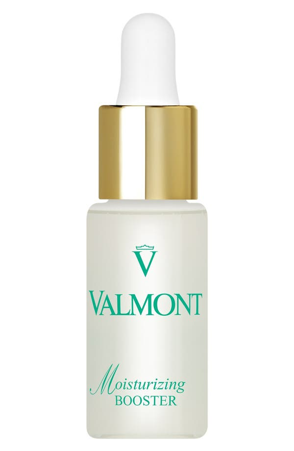 Moisturizing Booster,                         Main,                         color, No Color