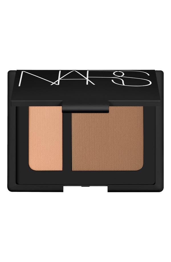 Main Image - NARS Contour Blush