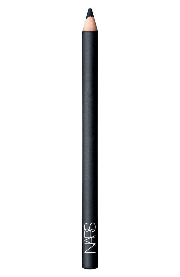 Alternate Image 1 Selected - NARS Velvet Eyeliner