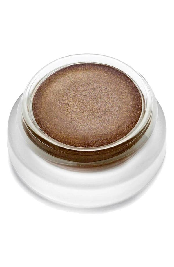 Alternate Image 1 Selected - RMS Beauty Contour Bronze