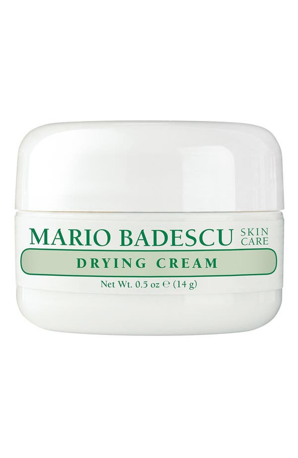Alternate Image 1 Selected - Mario Badescu Drying Cream
