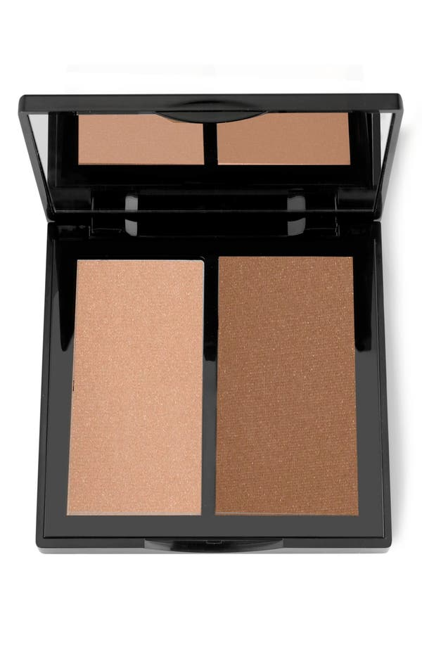 Main Image - Trish McEvoy Light & Lift Face Color Duo