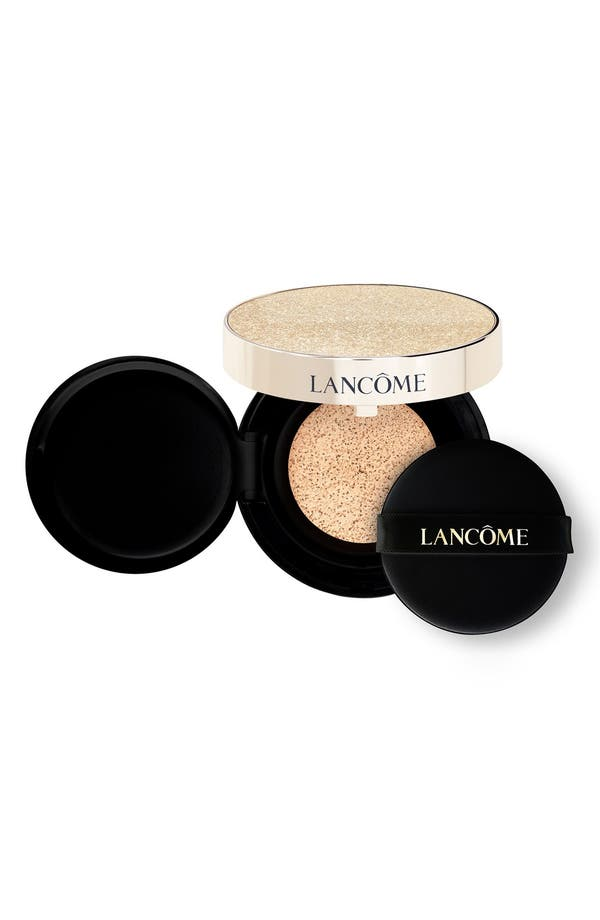 Cushion Highlighter,                         Main,                         color, No Color