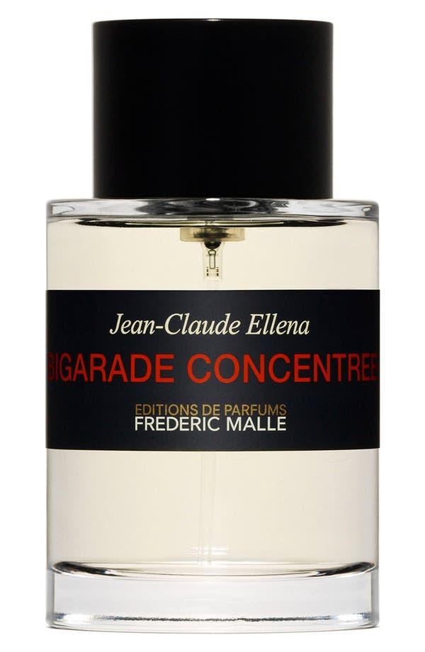 Main Image - Editions de Parfums Frédéric Malle Bigrade Concentrée Parfum Spray