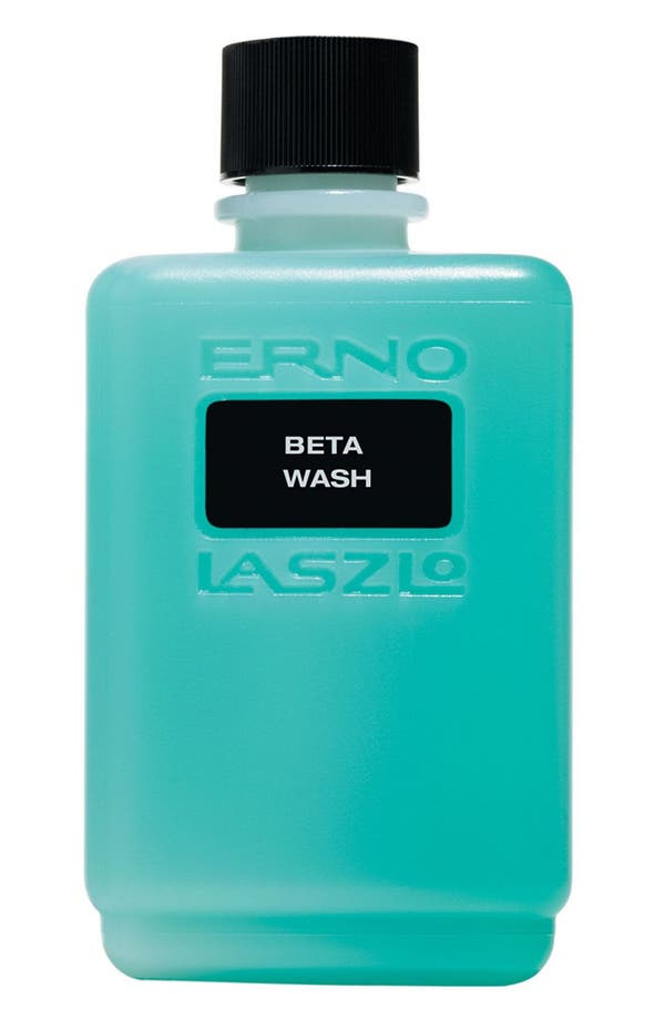 Main Image - Erno Laszlo Anti-Blemish Beta Wash