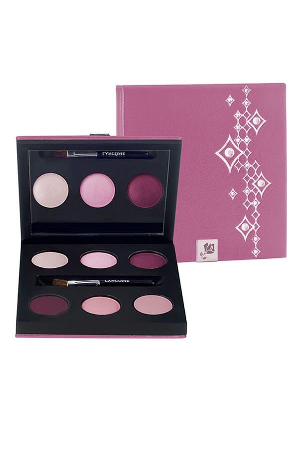 Alternate Image 1 Selected - Lancôme Color Design Palette