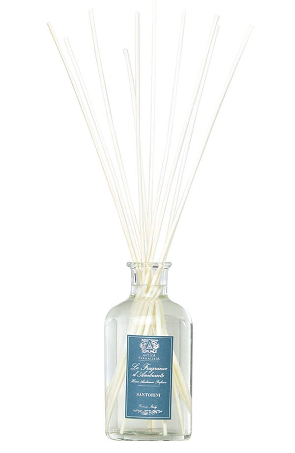 Alternate Image 1 Selected - Antica Farmacista Santorini Home Ambiance Perfume