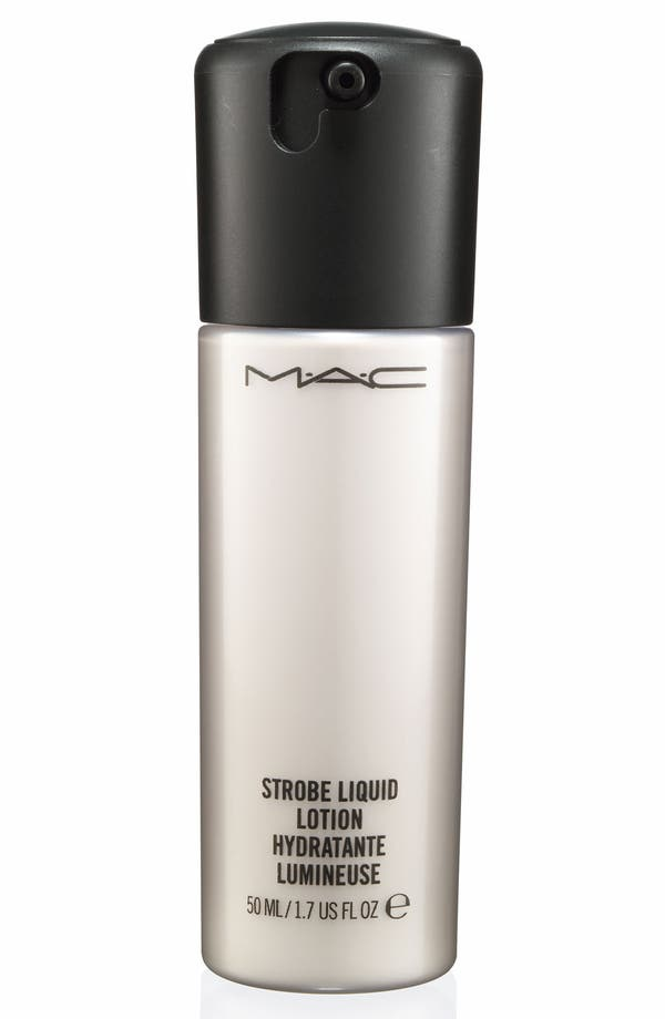 M·A·C Strobe Liquid,                         Main,                         color,