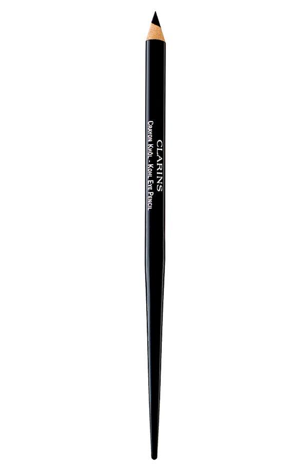 Main Image - Clarins Kohl Eye Pencil
