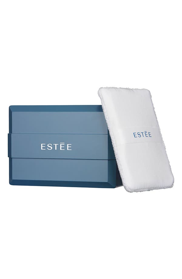 Main Image - Estée Lauder 'Estée' Perfumed Body Powder