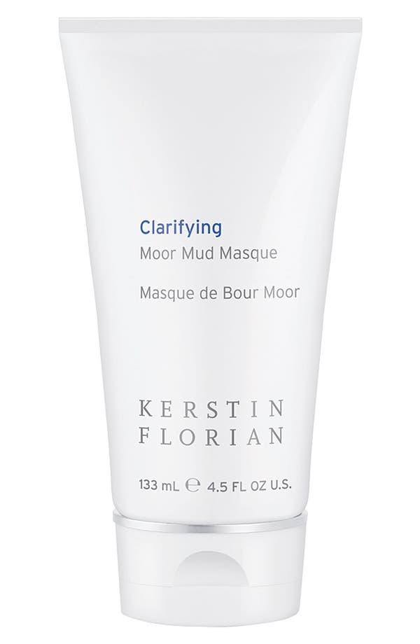 Clarifying Moor Mud Masque,                         Main,                         color,